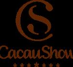 Logo Cacau Show